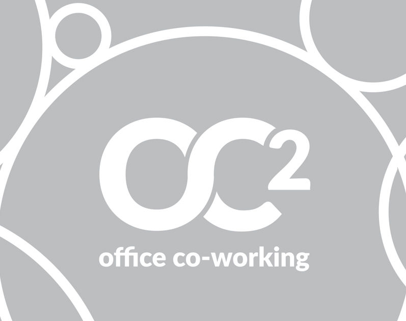 Introducing OC Office Co-working